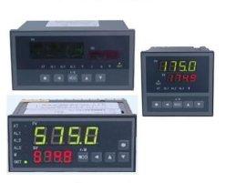 XSC5系列PID调节仪 天津调节仪 多功能调节仪 智能温度调节仪 多功能PID调节仪 数显调节仪 数显表