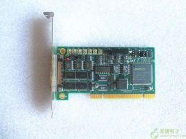 深圳全新LPCI-9112多功能数据采集卡 I/O卡/电路板