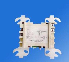 爱德华SIGA-CR控制模块,继电器输出