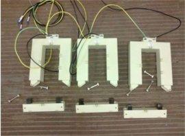 开口式低压电流互感器
