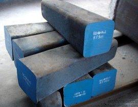 宝钢上钢五厂5CrNiMo合金圆钢模块锻圆材料