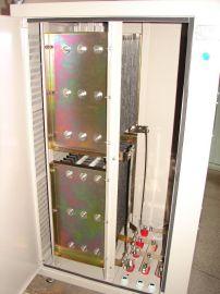 大功率负载电阻柜(HRR系列)75KW