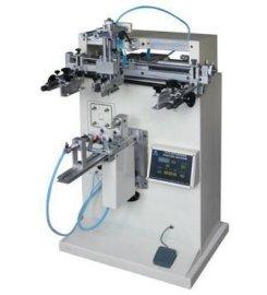 【玻璃丝印机/玻璃丝网印刷机/玻璃丝印机供应商,
