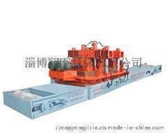 供应人造石英石压机 液压振动成型机 液压振动机  人造石英石压力机械设备 人造石英石生产线