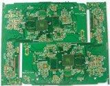 奔强电路,专业PCB厂生产2-50层高精度线路板,8层盲埋孔板打样生产,