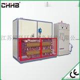熱壓機專用導熱油油爐 有機熱載體鍋爐 節能環保 廠家直銷