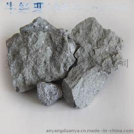 华泰30硅钙钡理化指标
