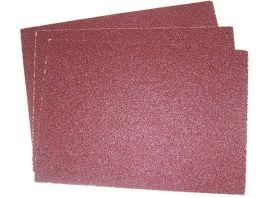 水砂纸价格-砂纸厂家-砂纸报价-干抛砂纸