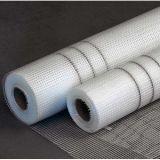 玻璃纤维网格布工厂 生产供应网格布 玻璃纤维网格布 玻纤布