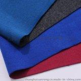 廠家直銷 新款雙面雙色羊毛布料 羊毛大衣面料 時尚女大衣面料