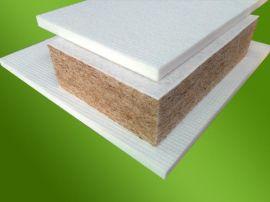 聚酯纤维硬质棉,床垫硬质棉,环保硬质棉代替椰棕棉