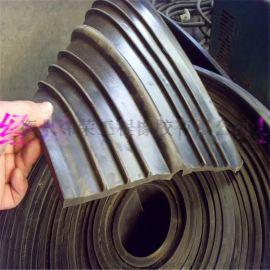 广西贺州 生产直销橡胶止水带接头方法及注意事项 炜荣橡塑生产厂家批发