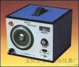 JX-1加速度計校準儀報價