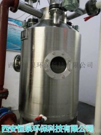 陕西养殖水处理设备的核心效果
