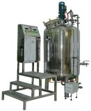 JH1090洗洁精生产乳化机