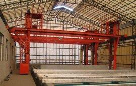 LHY 冶金电动葫芦桥式起重机 在LHy型起重机 电动葫芦起重机