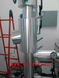 承接設備管道閥門保溫工程 施工價格