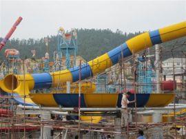 山西人工造浪设备公司/山西大型水上乐园设备厂家