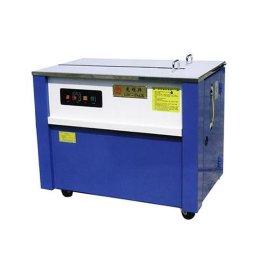 宁波现货热销台式打包机,豪华打包机,普通打包机生产厂家