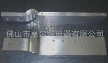 铝软连接 水包铝软连接