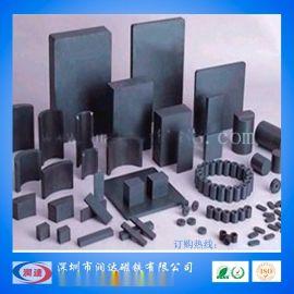 铁氧体磁铁 圆形磁铁 方形磁铁 切割铁氧体