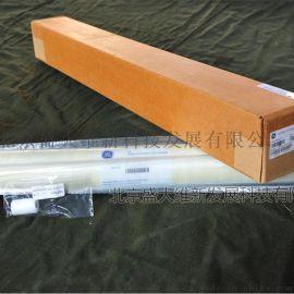 美国GE反渗透膜AG-4040FM 一级总代RO膜