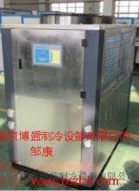 超低温冷冻机组,乙二醇冷冻机组
