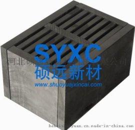河北邢台石墨模具加工|石墨模具制作 固定碳:99.996%