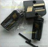 批发供应模具计数器CVPL100 CVPL200 CVPL18