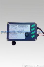 供应工业窑炉IFT458点火控制器自动烧嘴控制器