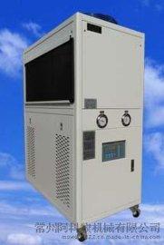 景德镇反应釜油加热器、反应釜夹套油加热器、导热油加热器