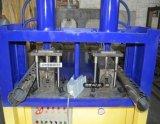 液压冲孔机围栏冲孔机护栏冲孔设备