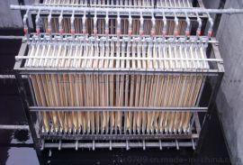 中空板式陶瓷膜 萍乡超滤膜板