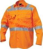 bj环卫工服厂家、现货环卫工服制作,免费设计