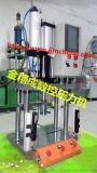 广东深圳订做非标汽液增压机厂家