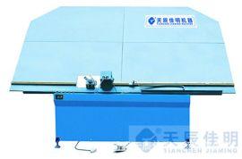 铝条自动折弯机供应中空玻璃加工设备 折弯铝