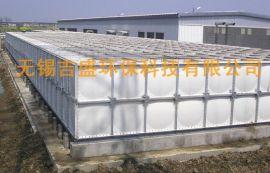 供应无锡吉盛----不锈钢水箱 13921292213