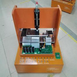 PCBA测试架,功能测试治具