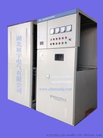 高压电容补偿柜//高压电容补偿柜//高压电容补偿柜