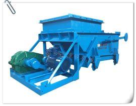 津锐厂家供应K型往复式给煤机给料机