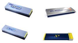 KICX5/KICstart2/KIC2000/KICK2炉温测试仪