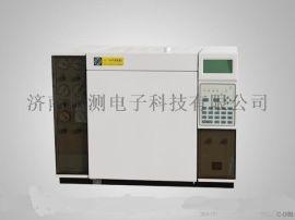 空气中非甲烷总烃分析气相色谱仪