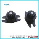 自動收縮警戒線/自助終端機齒輪阻尼器