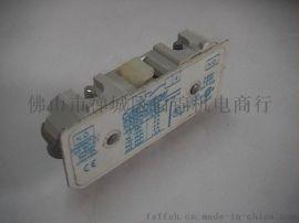 供应:`SHIH HSING`电磁铁  TAS-10A