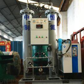 30立方制氮机高纯度氮气发生器工业制氮机