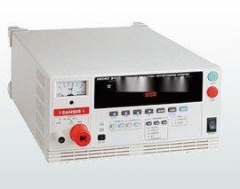 HIOKI日置3153绝缘/耐压测试仪