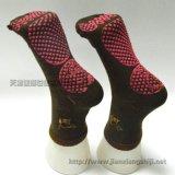托玛琳磁疗自发热袜子火灸保健袜子对外招商托玛琳磁疗自发热袜子