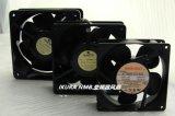 2750MTP-15富士变频器风扇