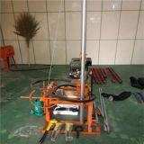 轮式螺旋钻机厂家 螺旋形钻机螺旋形钻机
