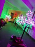 LED景观灯 广场景观树 庭院及广场
